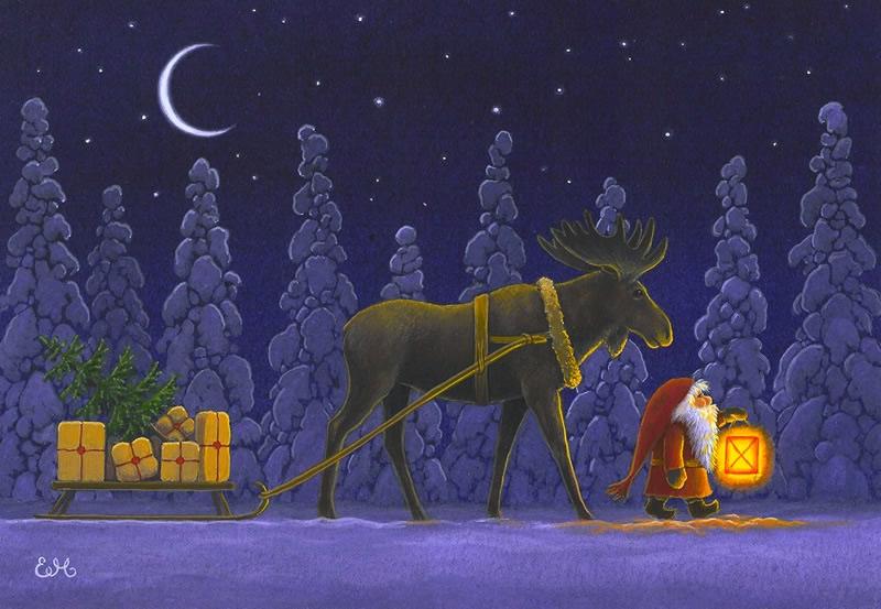 On Sale Christmas Lights